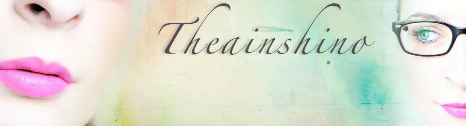 theainshino